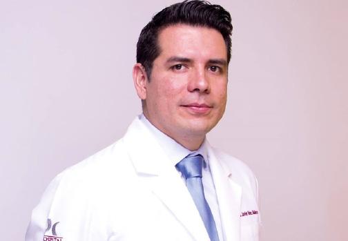 Ginecólogo en Guadalajara